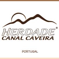 Herdade Canal Caveira