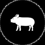 Schweine-Button.png