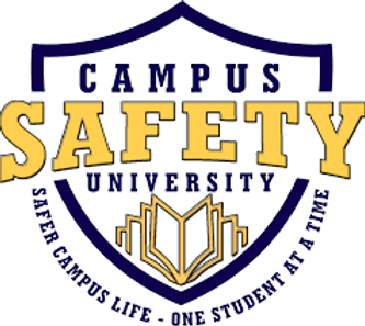college safety.png