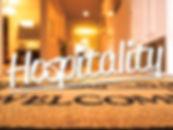 HOSPITALITY_edited.jpg