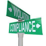 compliance.jfif