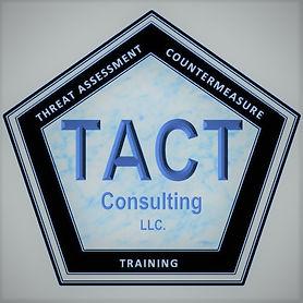 TACT Logo (3).jpg