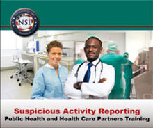 NSI-health-cover.jpg