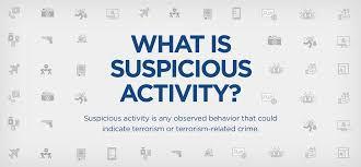 suspicious activity.jpg