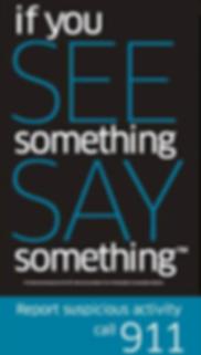 see say3.png