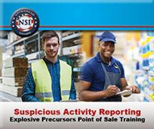 NSI-explosive_precursors-cover.jpg