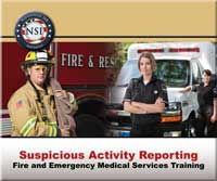 NSI-fire-ems-cover.jpg