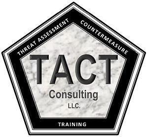 TACT logo2-1-1_edited.jpg