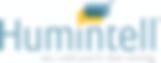 Humintell Logo.png
