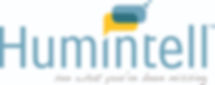 Humintell Logo.png