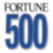 Fortune500.jfif