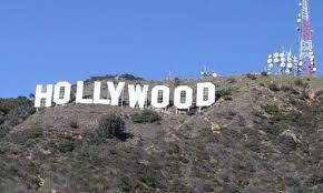 Hollywood.jfif