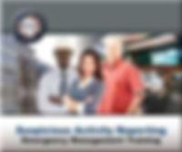 NSI-emergency-management-cover.jpg
