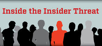 Insider_Threat.jpg