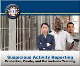 NSI-probation-parole-corrections-cover.j