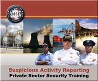 NSI-private-sector-cover.jpg
