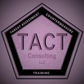 TACT Logo (4).jpg