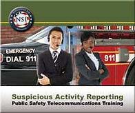 NSI-telecommunications-cover.jpg