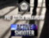 Partnered with DEFENSOR Inc._edited_edit
