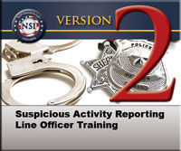 NSI-line-officer-cover-2.jpg