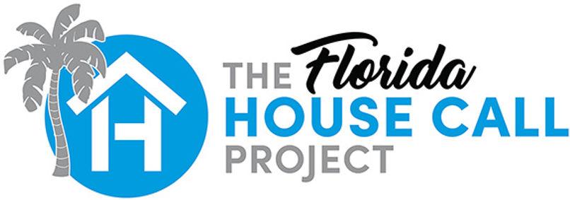 Florida House Call Project Logo.jpg