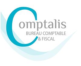 COMPTALIS COMPTABLE