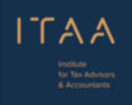 ITAA_Logo_BaselineBottom_BlueBack_-_RGB.