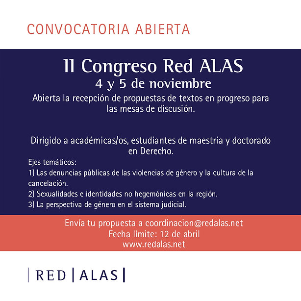12 de abril - II Congreso Red ALAS.jpg