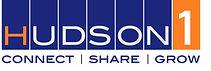 Hudson1.logo.1.3.jpg