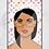 Thumbnail: Designer girl