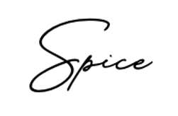 spice logo.png
