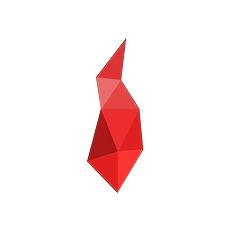 gemcards-red.png