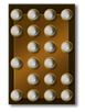 SYNTIANT-102-back.png