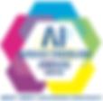 AI_Breakthrough_Awards_2019_Syntiant_edi
