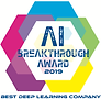 AI_Breakthrough_Awards_2019_Syntiant_edi