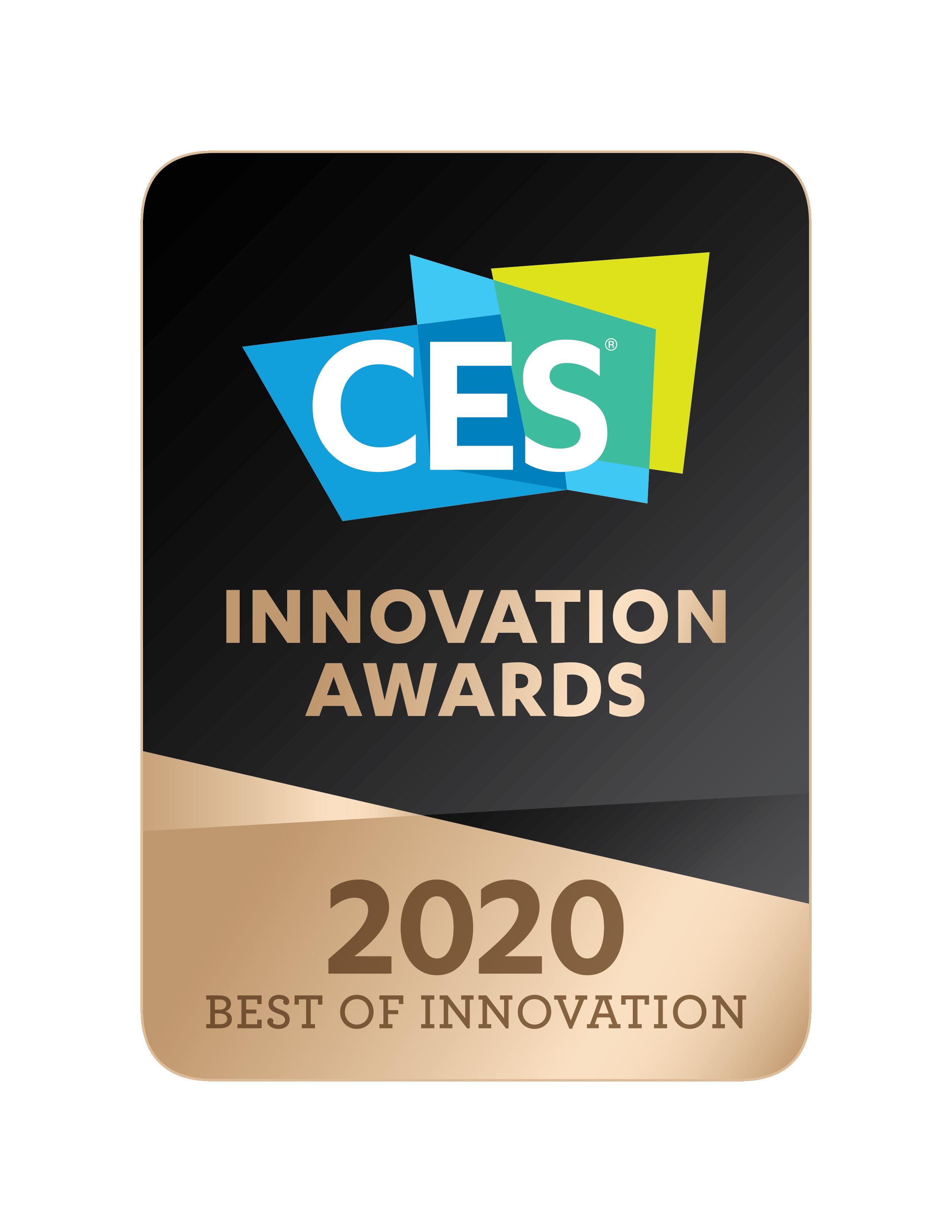 ces202-innovation-awards-boi-recipient