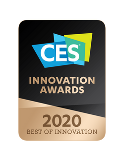 ces202-innovation-awards-boi-recipient