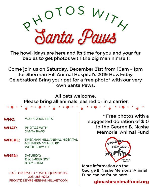 Santa Paws 8 x 10 in.jpg