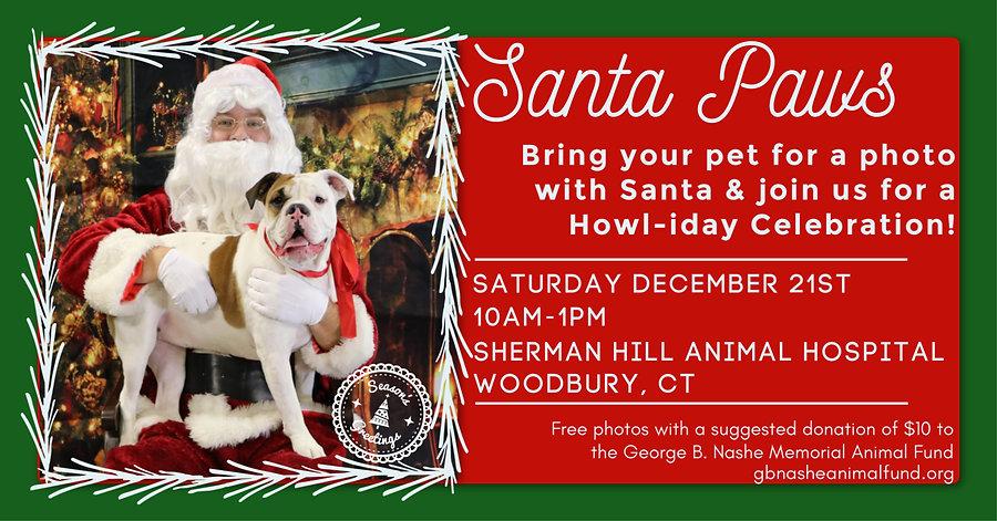 Santa Paws Invite Final.jpg