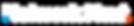 NN_Logo_White.png