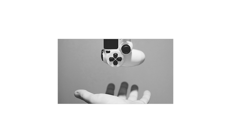 game_controller_05.png