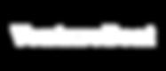Venture Bea Logo