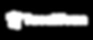 Tweak Town Logo
