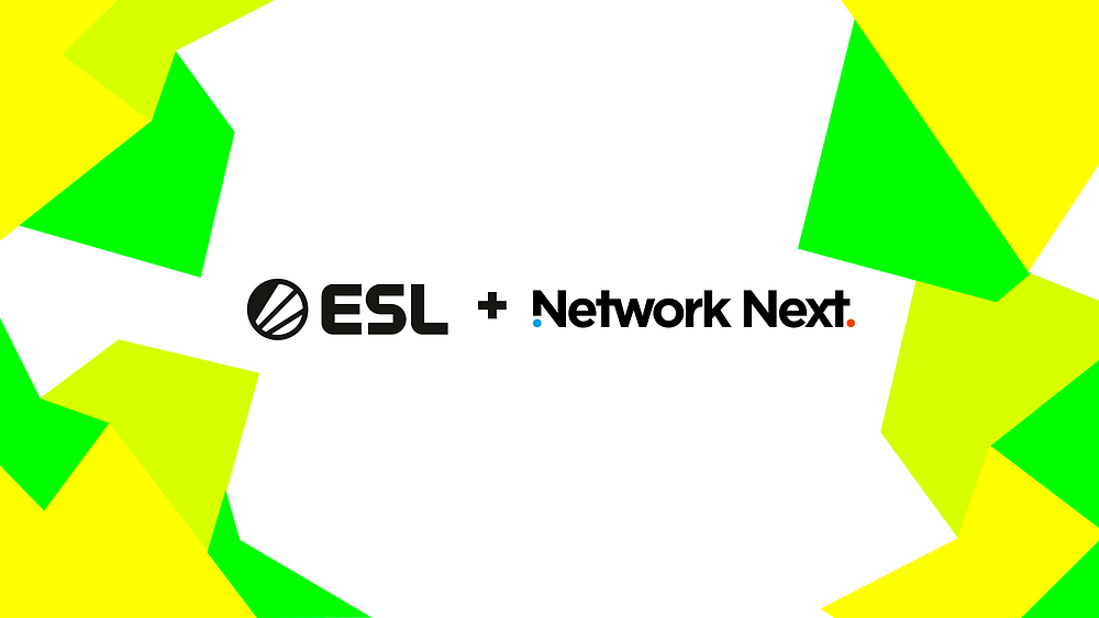 ESL partners with Network Next to boost network performance