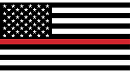Tri Lakes Flag.png