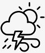 270-2706458_weather-thunder-sun-wind-clo
