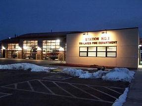 Station1_d400.jpg