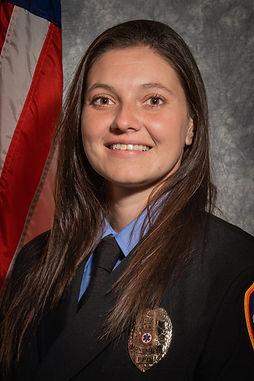 Stephanie Soll EMS Coordinator.jpg