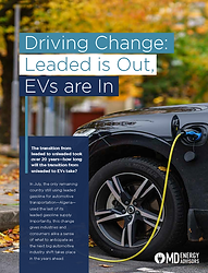 Driving Change - Leaded is Out - Cover.png