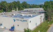 Pikesville Storage.PNG